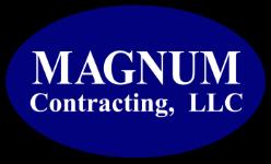 Magnum Contracting